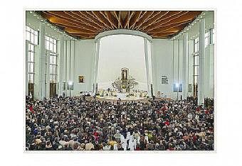 Wycieczka: Śladami Jana Pawła II