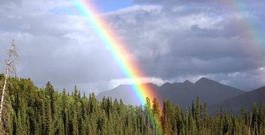 Co robić w Zakopanem gdy pada deszcz?