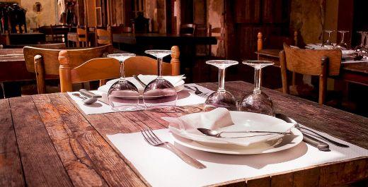 Gdzie zjeść w Zakopanem? Najciekawsze miejsca w mieście