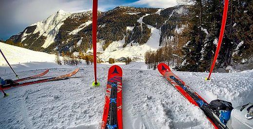 Co robić zimą w Zakopanem?