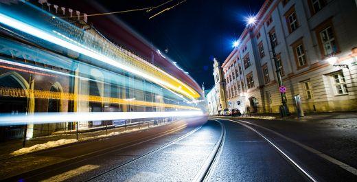Apartamenty na wypad do Krakowa